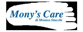 Mony's Care
