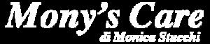 monyscare_logo2